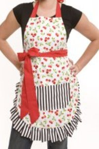 Cherry_flirty_apron_3