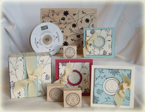 Vinette_with_ribbon_and_stamps_3